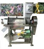 감람 또는 아보카도 유압기를 위한 유압기 기계