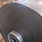 Резиновые конвейера для песка из камня угля по разминированию