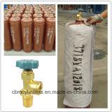Válvula de Inclinação Standard Economia insuflador de látex