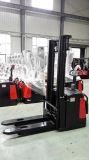 1600kg 가득 차있는 전기 깔판 쌓아올리는 기계 (ES16-16RA)