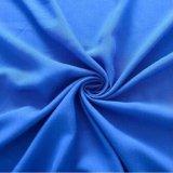 Tissu en nylon confortable de Spandex de modèle neuf