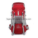 2018 Nylon Moda mochilas Bag para viagens de Desportos Caminhadas Caminhadas
