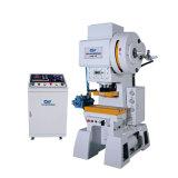 Fabbrica ad alta velocità delle presse di precisione - E-I-Tipo acciaio del rotore del motore del silicone