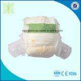 Hersteller von verwöhnen Baby-Windel