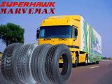 Falke Factory Highquality 315/80r22.5 Radial Truck TBR Tyre, Bus Tyre