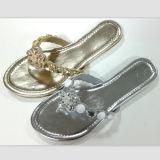 Your Designed를 위한 좋은 Ladies Slippers