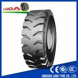 17.5r25 Radial-OTR Reifen für Ladevorrichtung