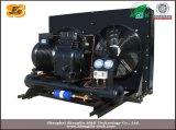 Блок комнаты 5HP высокой температуры холодный конденсируя