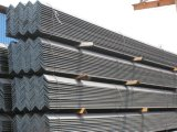 Angolo standard dell'uguale del acciaio al carbonio della l$signora di ASTM