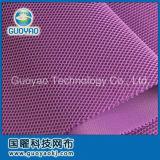 Нежность и Comfortable Polyester 100% DTY Knitted Air Mesh