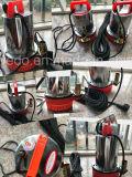 12V/48V /24V Gleichstrom-versenkbare Pumpe, heißer Verkauf in Thailand