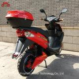 Bateria de lítio de 3 kw Modika e fabrico de motociclo Eléctrico de Scooter