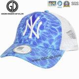 高品質新式の時代のHotsaleの野球帽のトラック運転手の帽子
