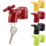 Crochet porte-clés de l'Aimant magnétique pour voitures de cuisine