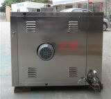 5 صينيّة محترفة كهربائيّة يدور حمل حراريّ فرن لهب محسّ ([زمر-5د])