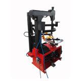 Commutatore automatico della gomma della strumentazione del commutatore del pneumatico dell'automobile con Ce