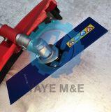 Лезвие 2-Зубов Yaye голубое для резца щетки (YB230516254R)
