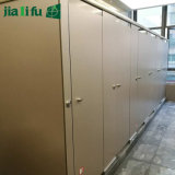 Divisorio di nylon della toilette degli accessori di Jialifu