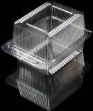Máquinas de embalagem totalmente automática para embalar alimentos