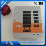 Controllo del rivestimento della polvere Cg08
