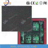 P6 Outdoor plein écran LED de couleur RVB Module LED DIP