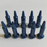 Pin di ceramica silicio/di Zirconia nitruro/dell'allumina