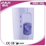 Cd. Motor 1000W Best Blow Dryer