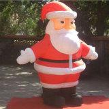 Natale Santa (CS-054)
