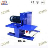 Гидровлический автомат для резки Hc-51 шланга