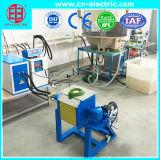 Tipo fornace di IGBT del riscaldamento di induzione per fusione dei metalli ed uso di trattamento termico