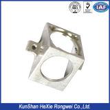 Composants d'usinage CNC Pièces de haute précision