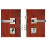 Популярные у входа в стиле замка двери Mortise высокого качества