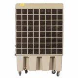 Verdampfungsluft-Kühlvorrichtung-Luft-Kühlvorrichtung-bewegliche Verdampfungsluft-Kühlvorrichtung-bewegliche Klimaanlage/bewegliche Klimaanlage/