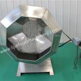 مصنع إمداد تموين ذرة [سنك] طعام [فلفورينغ] آلة