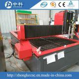 ¡Valle caliente! Cortadora del plasma del CNC para el precio del metal