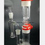 Glasschläuche 18.9-Inch für abnehmbare Bienenwabe-Filterrohre