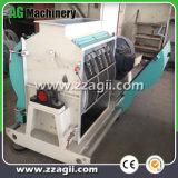 Аграрная машина молотковой дробилки зерна точильщика питания для сбывания