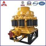 Hoge Efficiency en de Economische Maalmachine van de Kegel van de Lente voor de Apparatuur van de Mijnbouw