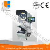 Borda óptica 300 mm do Detector Digital de Tela Preço projetor de perfil, o perfil da máquina de medição Digital Optical projetor de perfil
