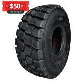 Radialreifen-Fabrik-Großverkauf-Ladevorrichtungs-Reifen der vorspannungs-OTR, Sortierer-Reifen