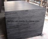 Shandong 공장에서 최신 판매 할인된 가격 셔터를 닫는 합판