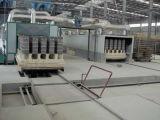 معدّ آليّ آليّة صغيرة طين قرميد يجعل آلة