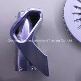 CNC het Deel van Machines voor Varende Boot