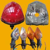 Nuovo Titan 2014 150 Motorcycle Lamp per il Brasile Motorbike