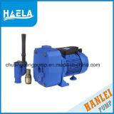 Série Dp Self-Priming jacto eléctrico de alta pressão da bomba de água