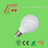 지구 모양 CFL 20W (VLC-GLB-20W), 에너지 절약 램프, 전구