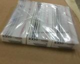 10 Farben-Kennsatz-Drucken für das Batterie-Verpacken