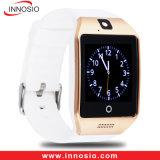 Qualität Apro Smart Watch für Samsung/Huawei Sony/HTC Handy