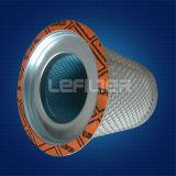 Luft-Öl-Trennzeichen-Filtereinsatz des Ingersoll Rand-92754688