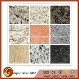Importierte Granit-Stein-Küche-Wand-Fliese